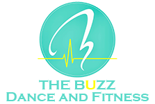THE BUZZ Dance and Fitness